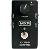 MXR M-195 Noise Clamp
