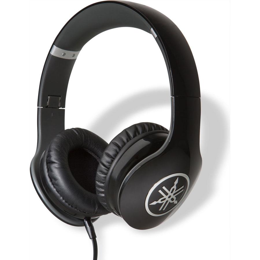 HPH-PRO300 Black