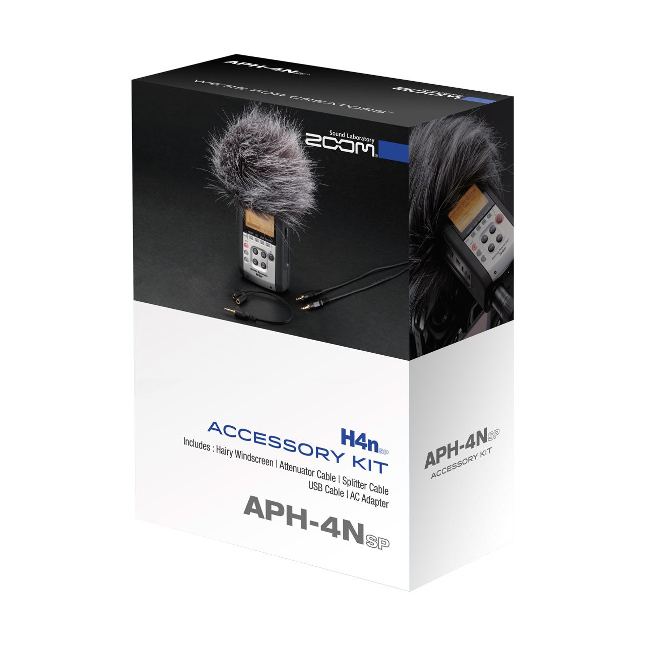Hinnavaatlus Tehnikakaupade Hinnavrdlus Ja It Teemaline Portaal Zoom Aph 1 Accessory Package For H1 4nsp
