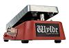 Dunlop ZW-357 Zack Wylde Rotovibe