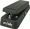 Dunlop GCB-95 Crybaby