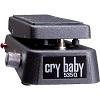 Dunlop GCB-535Q Crybaby