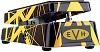Dunlop EVH-95 Wah