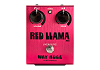 Way Huge WHE-203 Red Llama