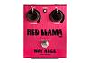 WHE-203 Red Llama