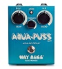 Way Huge WHE-701 Aqua Puss