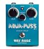 WHE-701 Aqua Puss