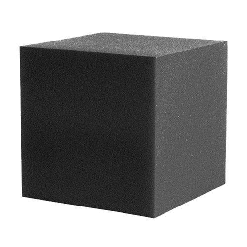 Auralex Cornerfill Cube Charcoal