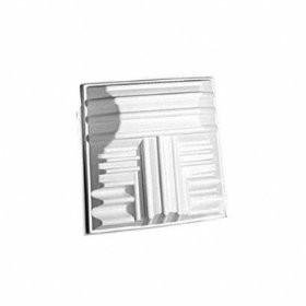 Auralex Tfusor 3D Sound Diffusor