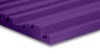 Auralex Metro 1219x610x102mm 6-pack Purple