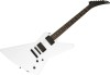 Epiphone Explorer 1984 Limited Edition - Alpine White