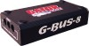 Gator G-BUS PSU