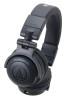 Audio-Technica ATH-PRO500MK2 BK