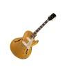 Gibson 1952 ES-295 BULLION GOLD