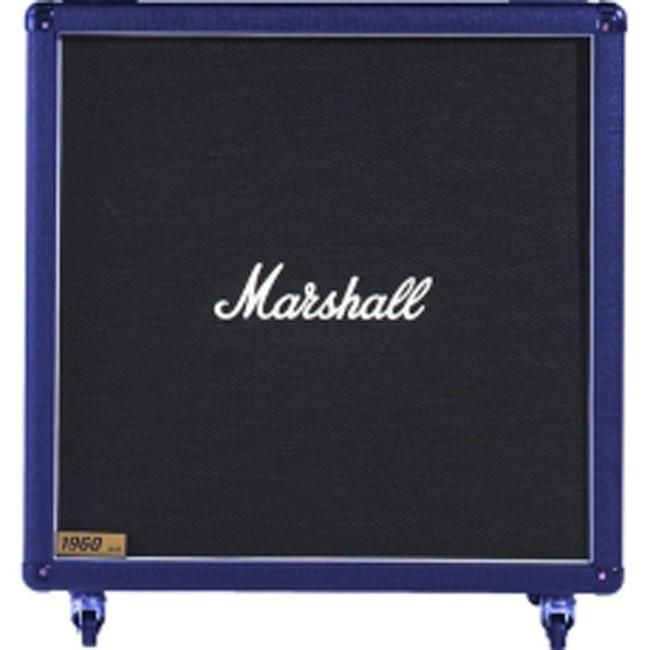 Marshall 1960BJSB
