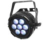 Chauvet Colordash Par Quad-7