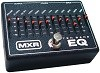M-108 10-Band Graphic EQ