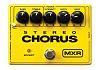 Dunlop M-134 Stereo Chorus