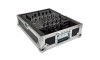ProDJuser DM-900  Case for DJM-850 / DJM-900