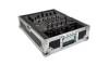 DM-900  Case for DJM-850 / DJM-900