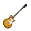 Epiphone Les Paul Standard Plus Top Pro Honeyburst
