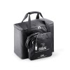 CMS 40 Carrier Bag