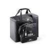 CMS 40 Carrier Bag