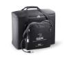 CMS 65 Carrier Bag
