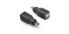 USB Adapter Type B > Mini B