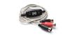Hosa MIDI I/O > USB Type A Interface