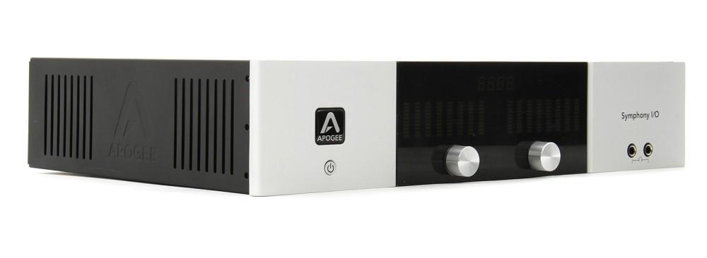 Apogee Symphony I/O 16x16 SYSTEM