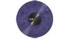 Serato Control Vinyl - Purple