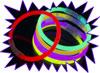 Glow Bracelets Pack of 10
