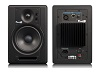 Fluid Audio F5 [PAIR]