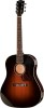Gibson 1934 Jumbo Flattop Reissue V. Sunburst [PRE-ORDER]