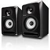Pioneer S-DJ50X Pair