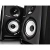 S-DJ80X Pair