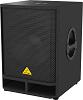 Eurolive VQ1500D