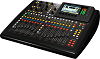 Behringer X32 TP Compact