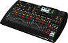 X32 TP Digital Mixer