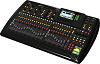 X32 TP Digital Mixer