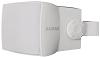 Audac WX502/OW