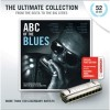 Hohner CD BOX ABC of the Blues