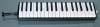Hohner PL91190 - 91 190 Speedy 24-pack