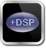 DSP License + DSP