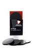 VT Amplifier Feet 25