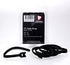 VT Cable Strap - Velcro 13mm