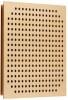 Vicoustic Square Tile 60.4 Nordik