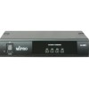 Mipro AD-808 Combiner 600-900MHz