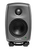 Genelec 8010A Dark Grey